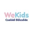 We Kids Családi Bölcsőde Budapest 13 kerület