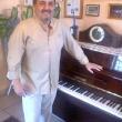 Zsolnai Károly zongoraoktatás, korrepetálás