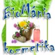 BioMánia Kozmetika