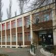 Czabán Általános Iskola