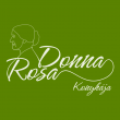 Donna Rosa Konyhája