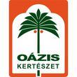 Oázis Kertészet - Rákosszentmihály