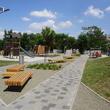 Ozmán utcai Játszótér (Forrás: bpxv.hu)