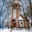 Pestújhelyi-Újpalotai Evangélikus Egyházközség