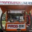 Pirog-Da Büfé