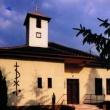 Rákospalota-Kertvárosi Árpád-házi Szent Margit Templom