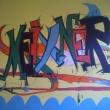 Rákospalotai Meixner Általános Iskola és Alapfokú Művészetoktatási Intézmény