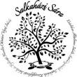 Salkaházi Sára Katolikus Általános Iskola, Szakközépiskola, Szakiskola, Készségfejlesztő Iskola és Fejlesztő Nevelés-Oktatást Végző Iskola