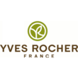 Yves Rocher - Pólus Center