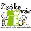 Zsókavár utcai gyermekorvosi rendelő - dr. Póta Magdolna