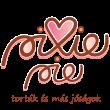 Pixie Pie tortarendelés
