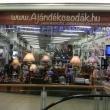 Ajándékcsodák.hu - Asia Center: Ajándéktárgyak széles választéka megtalálható boltunkban