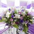 virág, ajándék, esküvőszervezés, rendezvényszervezés