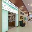 Bioegészség Biobolt - Pólus Center