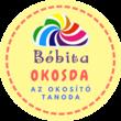 Bóbita Okosda - az okosító tanoda