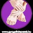 www.gyogyitolepesek.hu