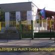 Budapest Főváros XV. kerületi Önkormányzat Hétszínvirág Összevont Óvoda - Aulich Tagóvoda