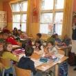 Kolozsvár Utcai Általános Iskola