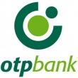 OTP Bank - Fő út