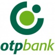 OTP Bank - Pólus Center