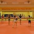 Showtime Fitness és Tánc Stúdió - Budapest China Mart