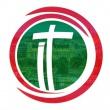 Jobbik Ifjúsági Tagozat - XV. kerület