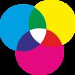 multiprint Kft.: egyedi fényképes ajándékok