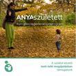 Anyaszületett komplex szülés utáni regenerációs program