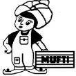 ESZI Család- és Gyermekjóléti Központ - Munkanélküli Fiatalok Tanácsadó Irodája (MUFTI)