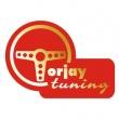 Torjay-Tuning Kft.
