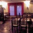Kék Pisztráng Étterem
