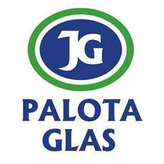 Palota Glas Kft.