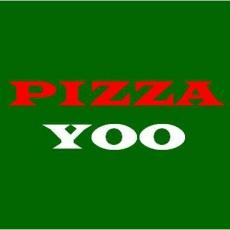 Pizza Yoo