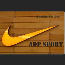 ADP Sport - Pólus Center