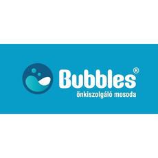 Bubbles Önkiszolgáló Mosoda - Illyés Gyula utca