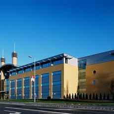 Budapest China Mart (Forrás: urbanista.blog.hu)