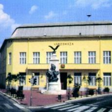 Budapest Főváros XV. Kerület Önkormányzata - Polgármesteri Hivatal (Forrás: bpxv.hu)