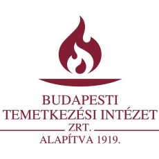 Budapesti Temetkezési Intézet - Rákospalotai temető