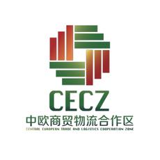 CECZ Trade Center Zrt. - Budapest China Mart