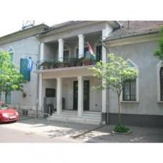 Csokonai Kulturális és Sportközpont - Csokonai Művelődési Ház