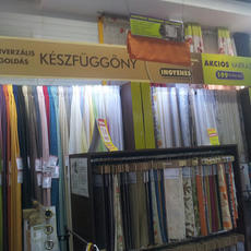 Diego - Újpalota, Budapest China Mart