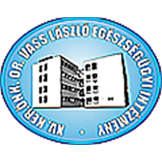 Dr. Vass László Egészségügyi Intézmény
