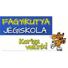 Fagyikutya Jégiskola - Pólus Center