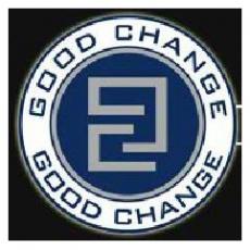 Good Change Valutaváltó - Pólus Center
