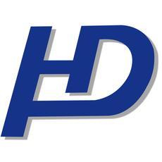 HD Racing Autósbolt - China Mart