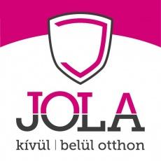 Jola Ajtó-Ablak-Parketta - Rákos út