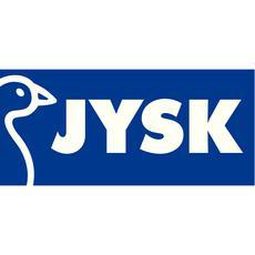 Jysk Lakberendezés - Újpalota