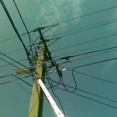 Pataki 2001 Bt. - villanyszerelés, kábel-tv szerelés
