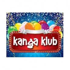 Kanga Baba-Mama Klub - Újpalotai Szabadidő Központ, Zöld Klub