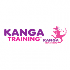 Kangatraining - Újpalotai Sportcentrum